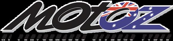 motoz_logo_big.png