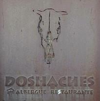 Doshaches