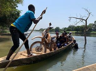 t voyages moto off-road TERRA organise des voyages moto en France, Espagne, Portugal, Maroc, Burkina-Faso,  Côte d'Ivoire et toutes autres destinations sur demande.  3