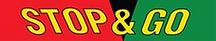 logo_1488928753__28496_edited.png