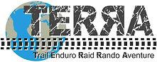 Organisateur de raids et voyages moto off-road TERRA organise des voyages moto en France, Espagne, Portugal, Maroc, Burkina-Faso,  Côte d'Ivoire et toutes autres destinations sur demande.