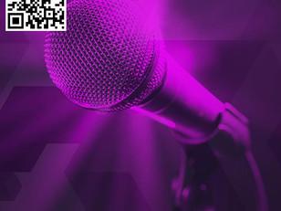 A$TON DOLLAR$ ON COAST 2 COAST R&B STARS MIXTAPE VOL.58 (#9 SLOT)