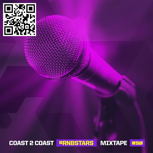 http://coast2coastmixtapes.com/mixtape/rnbstars-mixtape-vol-58