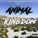 Animal Kingdom - EP King Musallini & Vinny Idol Hip-Hop/Rap