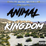 Animal Kingdom - EP King Musallini & Vinny Idol Hip-Hop/Rap