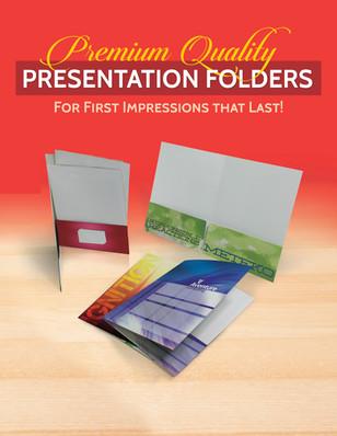 AD_P_PresentationFolders_02.jpg