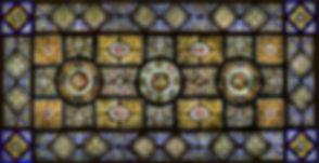 Senate-West-for-web (1).jpg