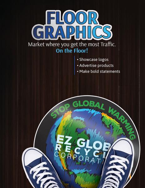 AD_P_FloorGraphics_02.jpg
