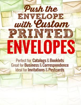 AD_P_envelopes_02.jpg