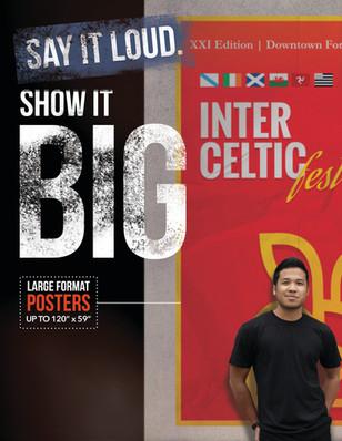 AD_P_Large_Poster_03.jpg