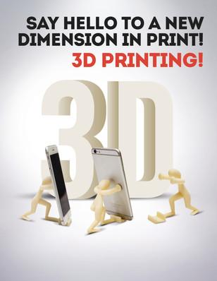 AD_P_3Dprinting_02.jpg