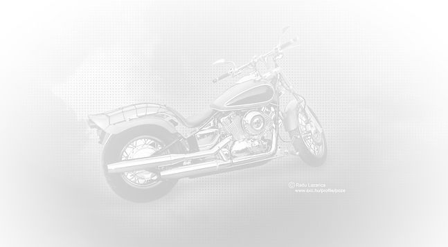 Dramatic%20Red%20and%20Black%20Motorcycl