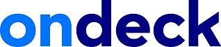 OnDeck_Logo_Light_Blue_Dark_Blue_RGB.jpg