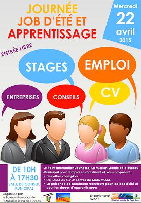 job_ete.png