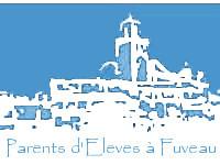 Réunion trimestrielle de la PEF Collège le 14 novembre à 20h30 à la Maison pour Tous