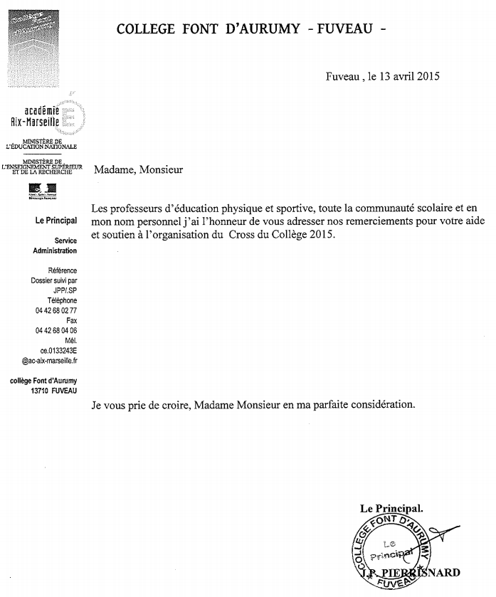lettre_college_13.04.2015.png