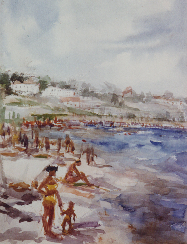 80 - Plaja la Constanta.jpg