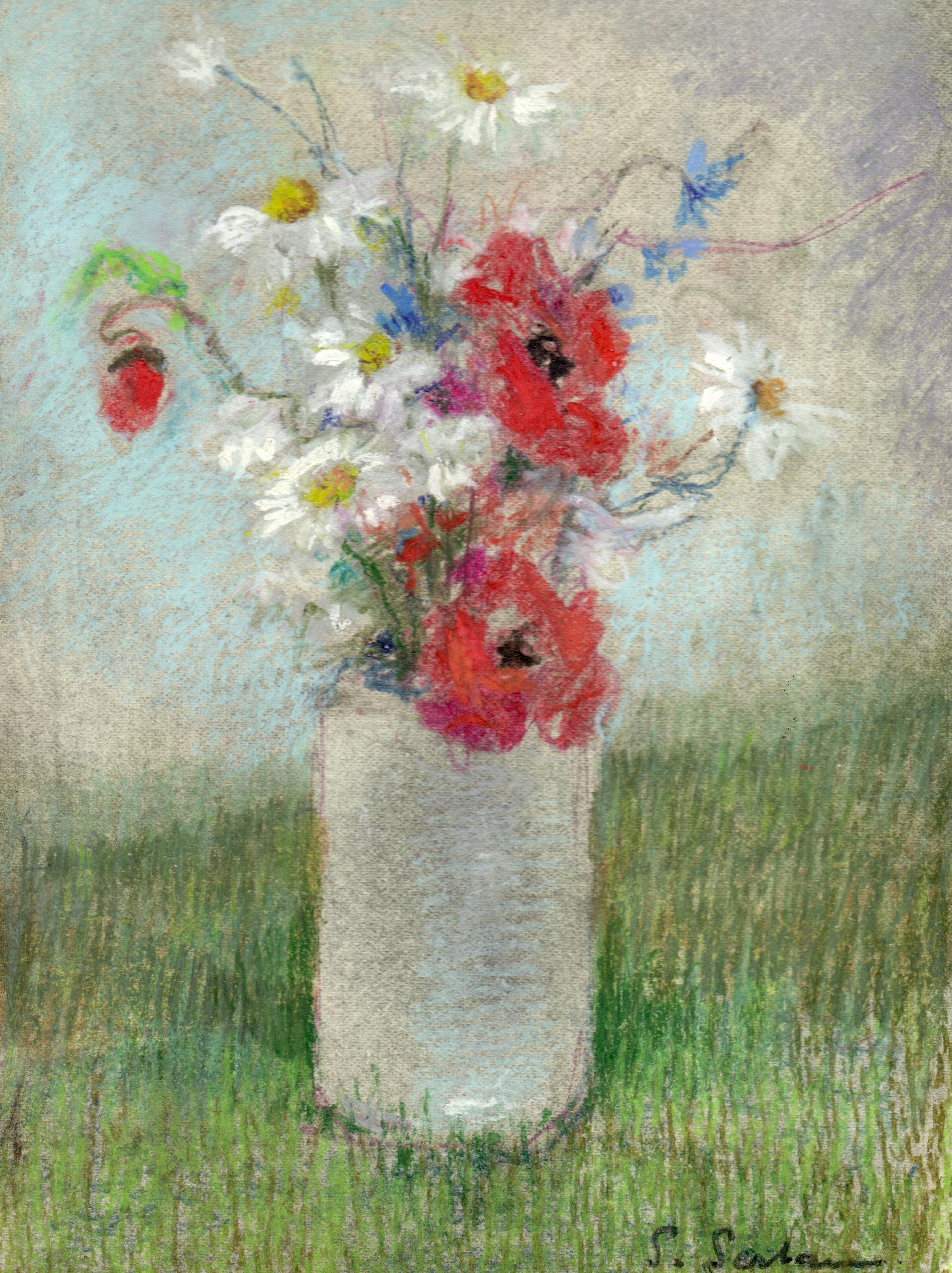 156 Flori de camp.jpg