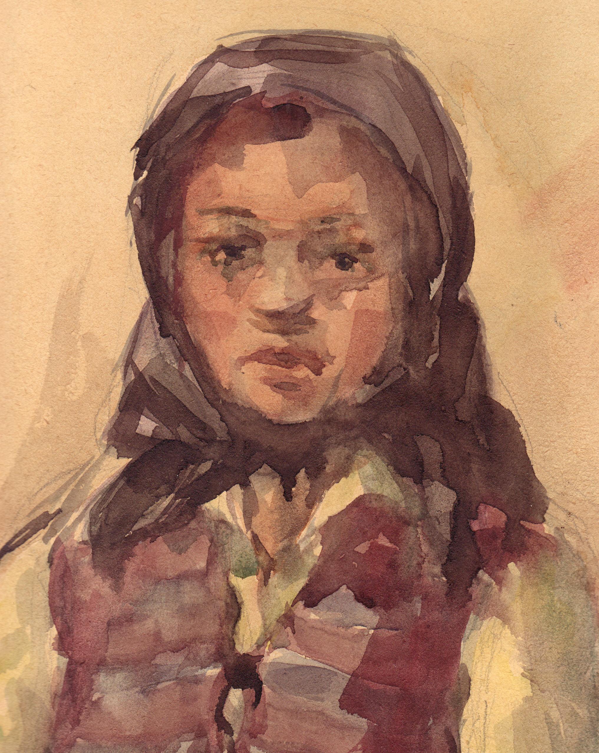 78 - Veronica.jpg