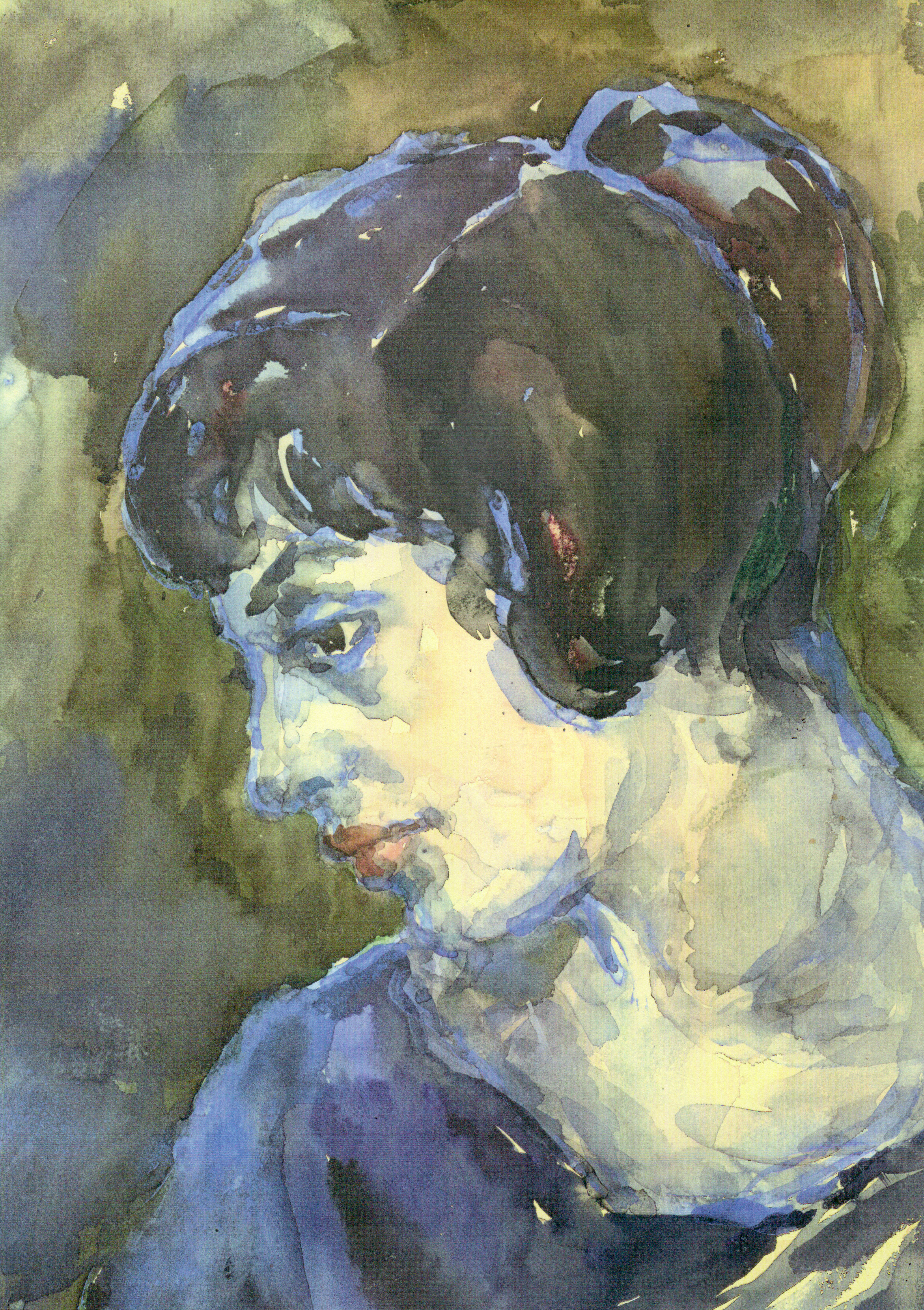 124 Autoportret in albastru.jpg