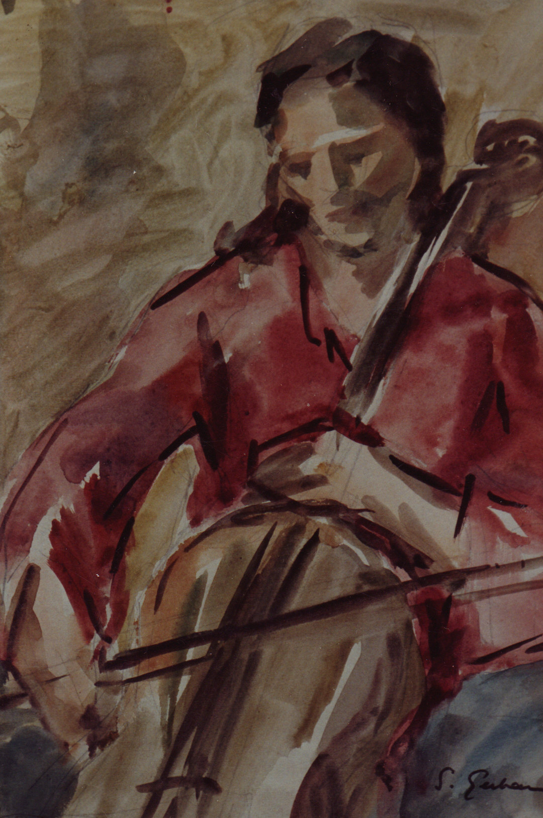 49 -  violoncelista.jpg