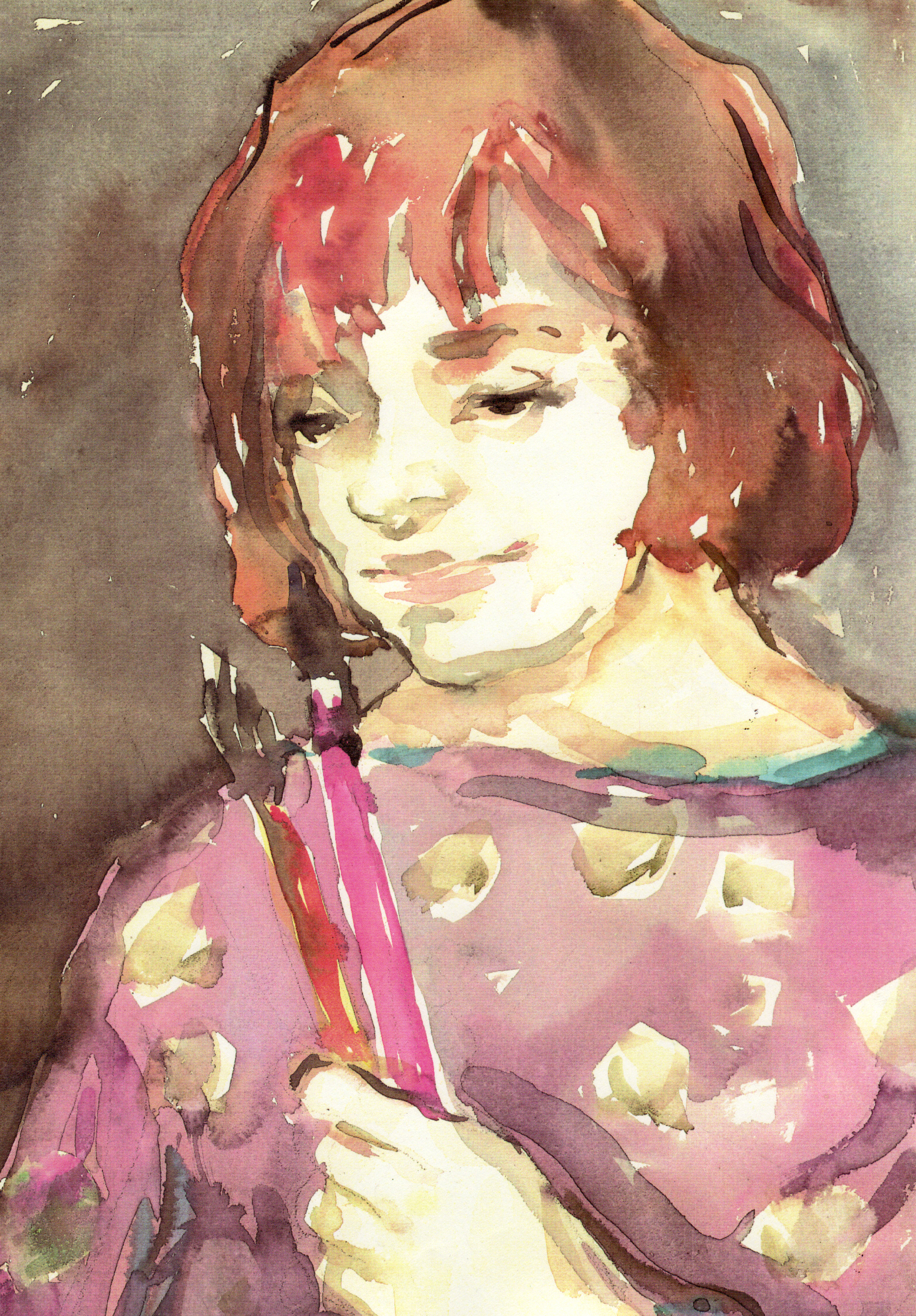 73 - Magda Roth.jpg