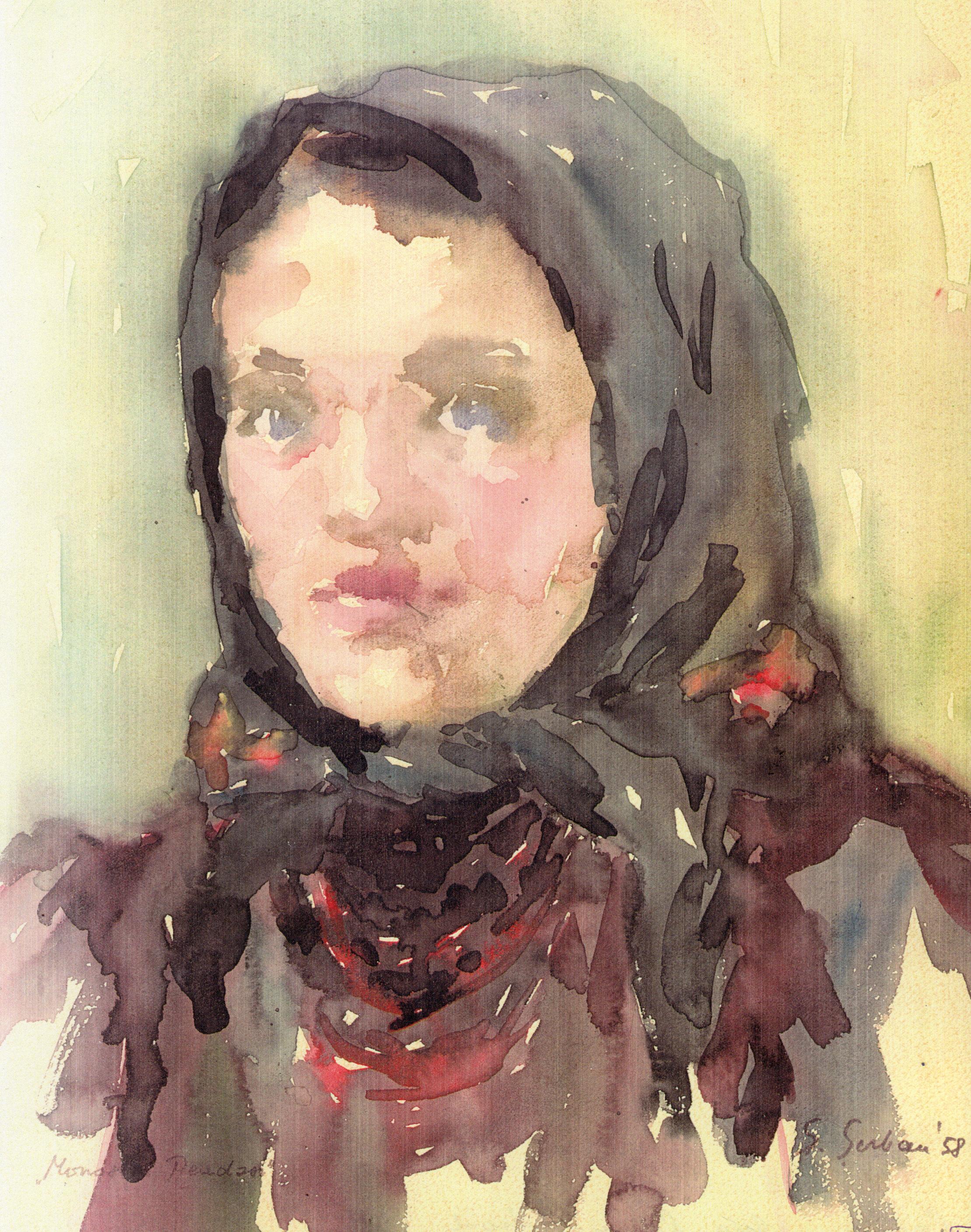 25 Fata din Manastur (Pendzsi).jpg