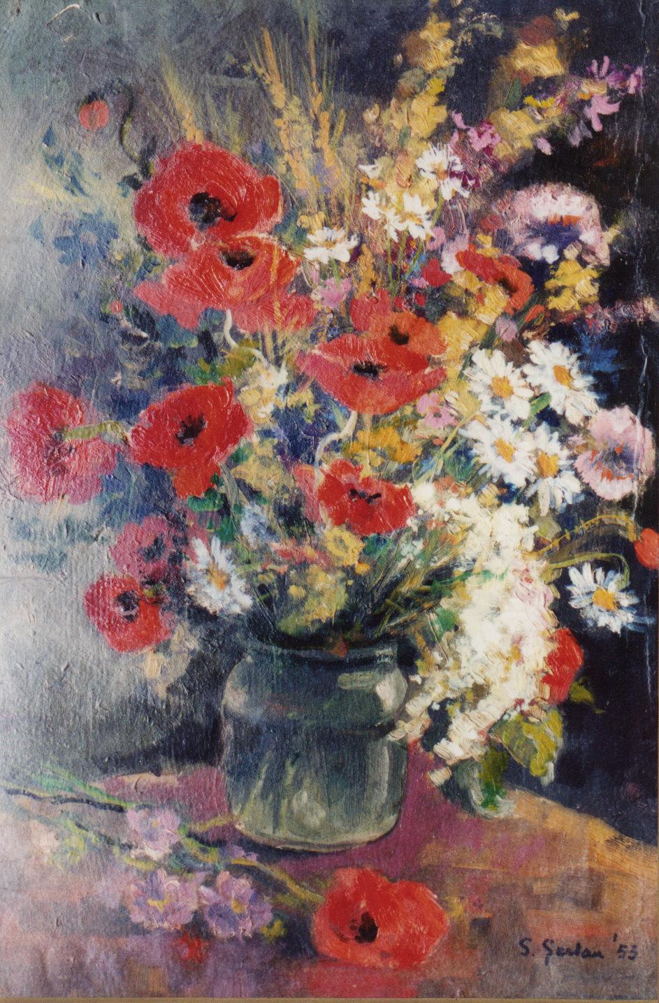 39 flori din lan.jpg