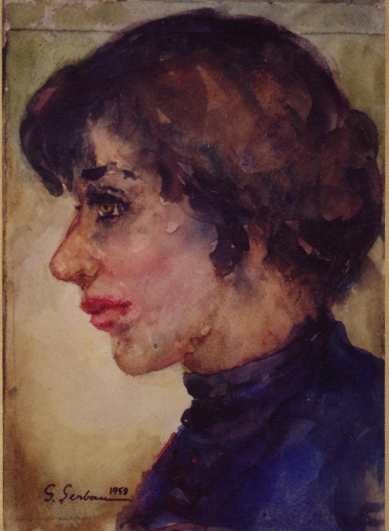 67 - profilul fetei suparate.jpg