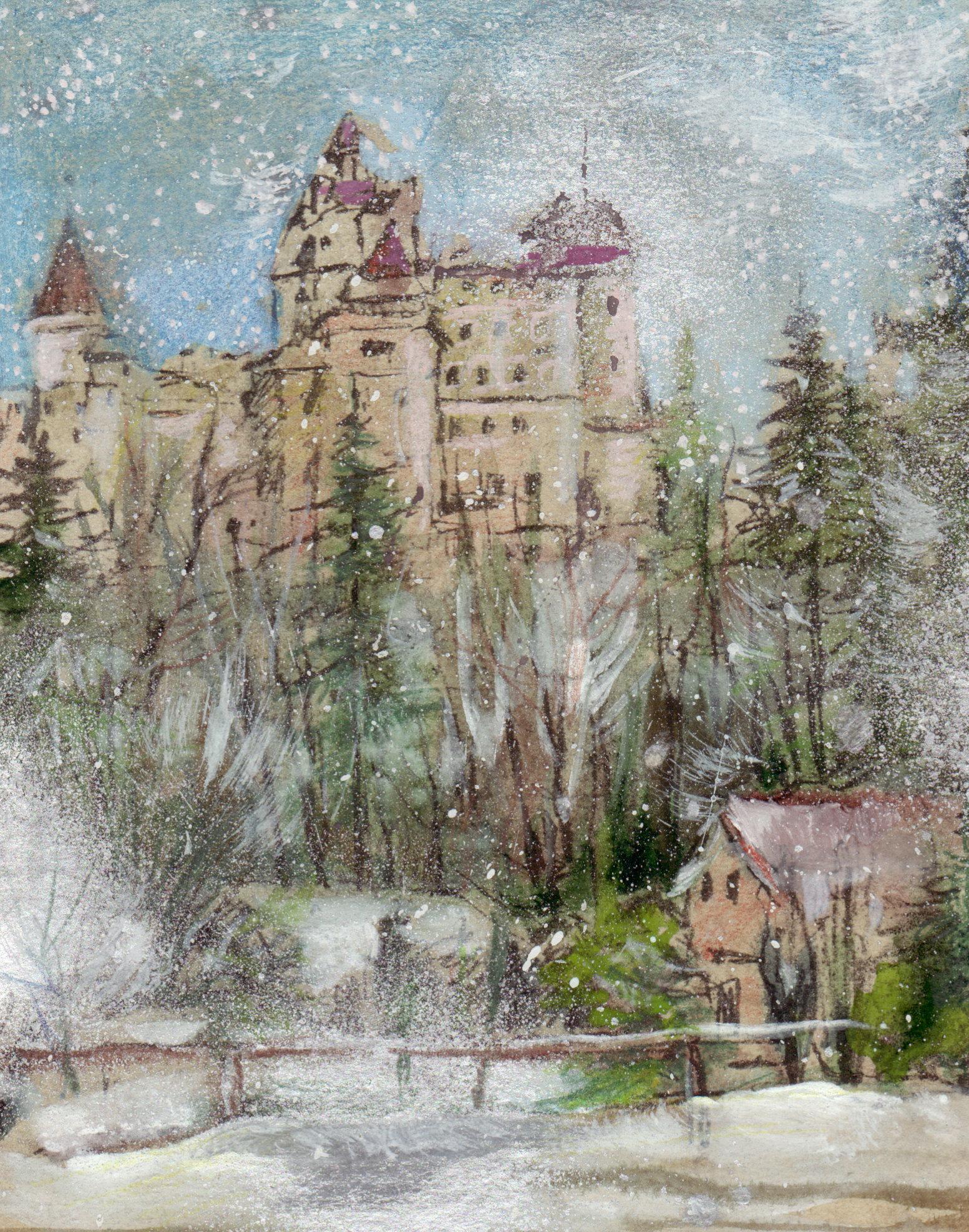 209 Castelul Bran.jpg