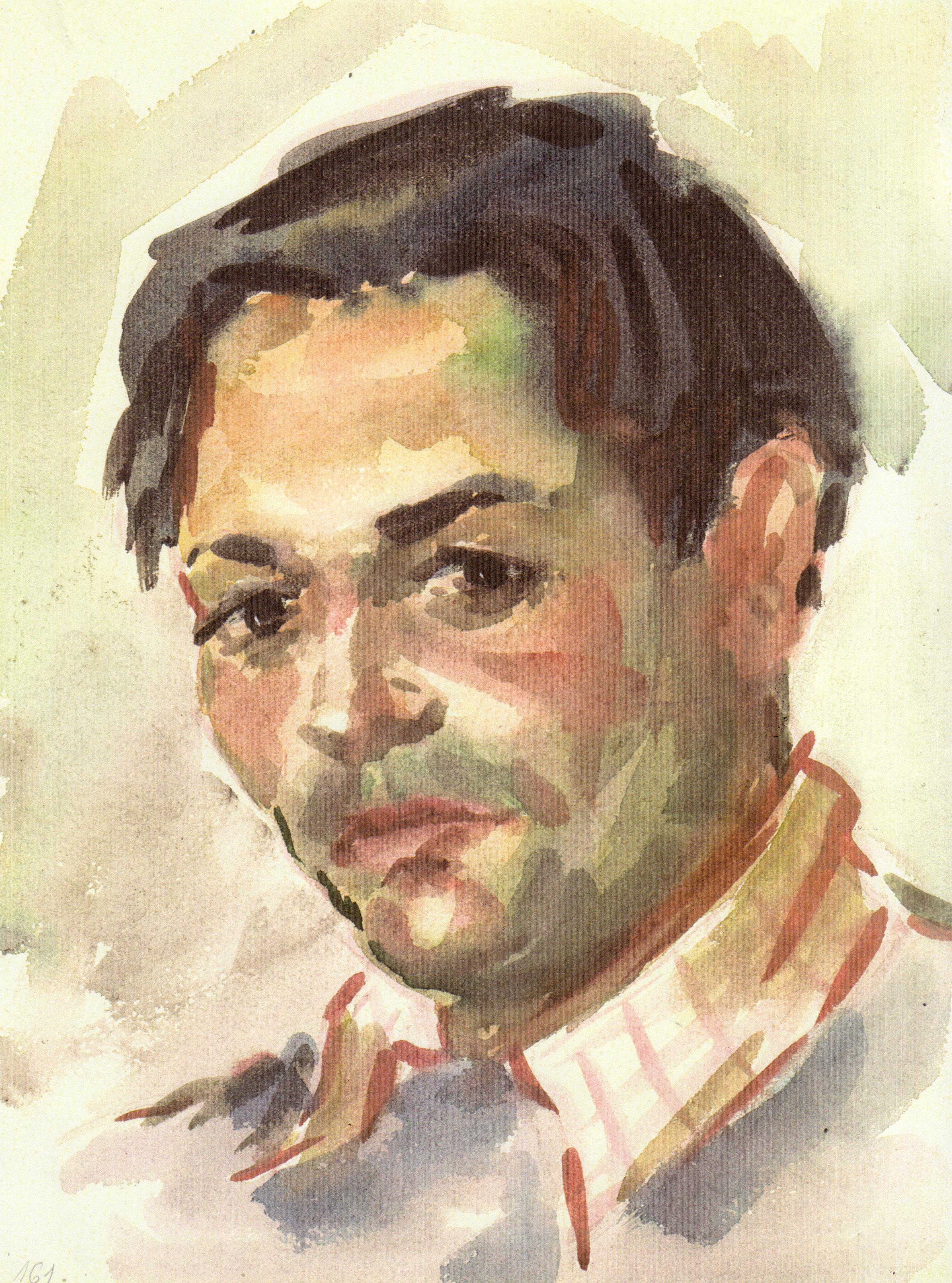 43  - Paul Sima.jpg