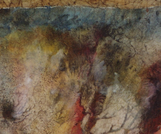 41) ATMOSFERA III.jpg