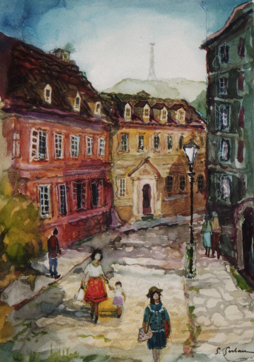 135 Strada la Varsovia.jpg