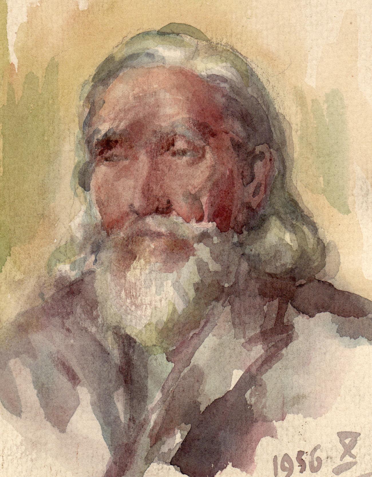 36 - Preotul din Feleac.jpg