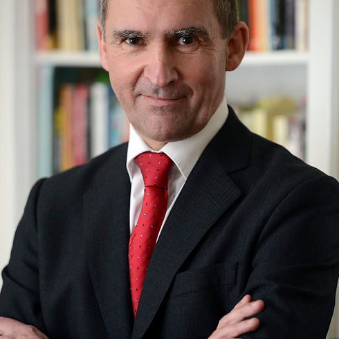 Richard Leeson.JPG