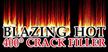 blazing hotblack.jpg