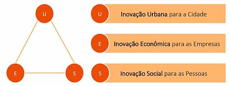viva1.png