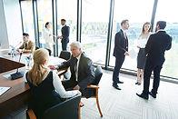 corporate-business-9TCQLJ7.jpg