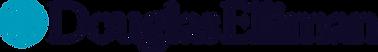 DE_Master_Logo_RGB.png