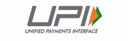 What is Unified Payment Interface ?