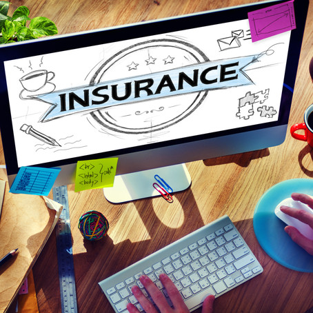Should you buy online term life insurance policy ?