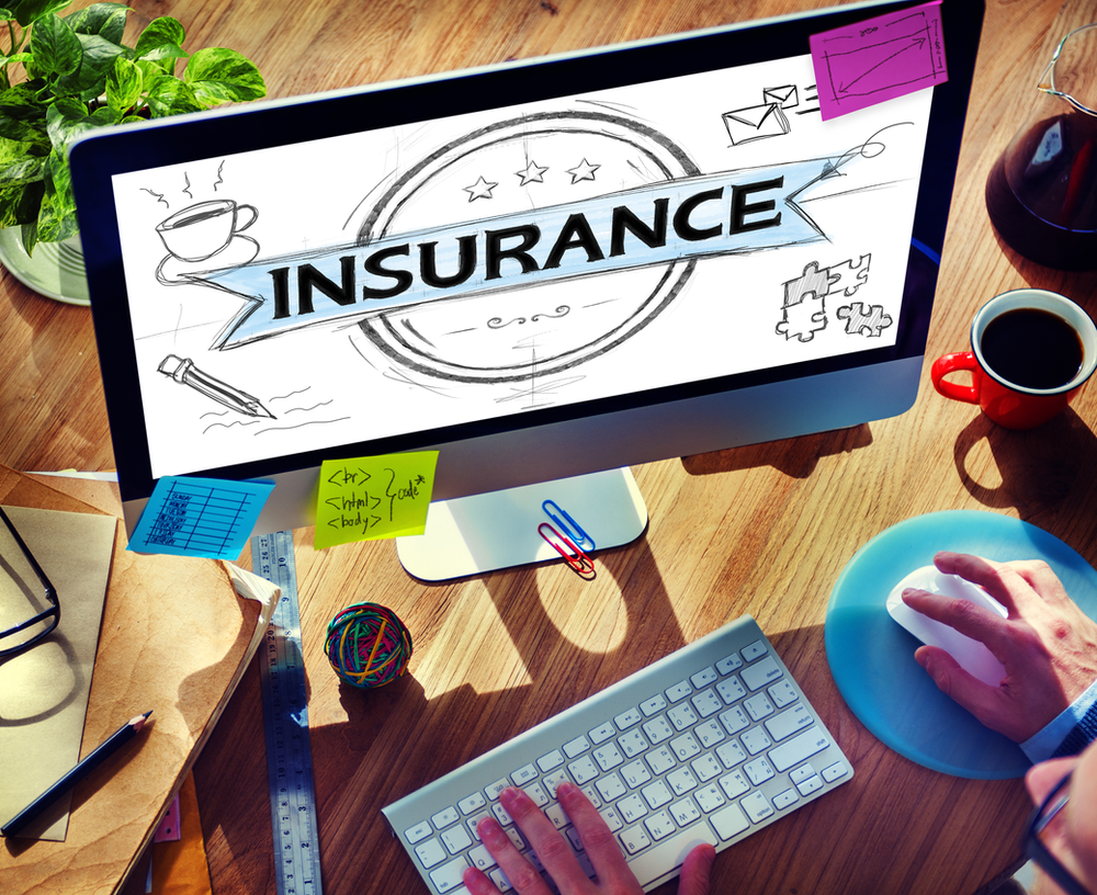Should you buy online term life insurance policy