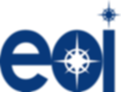 eoi-logo-01.png