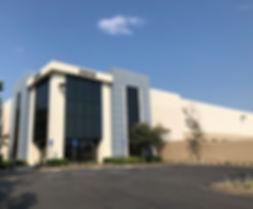 New Facility.jpg
