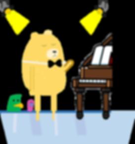 brutus piano.png