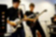 Pop Music Course.jpg
