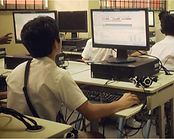 p-computer-2.jpg