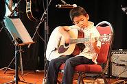 student guitar.jpg