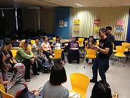 teachers workshop percs.jpg