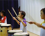 p-percussion-1.jpg